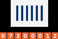 GS1_Other_Barcode_Prefix_RGB_2015-08-04