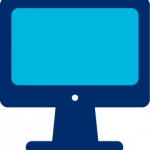 GS1_Share_TD_DespatchAdvice_GS1Sky_Recipient_ImageOnly_RGB_2014-12-17