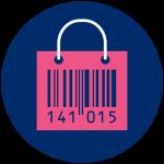 GS1_Icon_Retail_RGB_2014-12-17 (4)