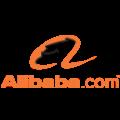 alibab 120