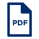 GS1_Symbol_PDF_File_RGB_2015-04-16
